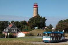 Cape Arkona - Kap Arkona - Rügen