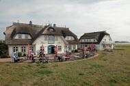 Tann Hotel in Groß Zicker - Insel Rügen