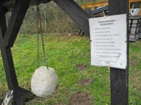 """""""Neckarsteinacher Wetterstation"""""""