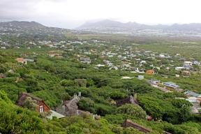 Noordhoek, South Africa