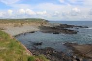 Coast at Loop Head, County Clare, Ireland