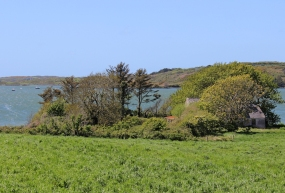 Close to Baltimore, West Cork, Ireland