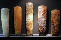 Celtic and Prehistoric Museum, Ventry, Dingle Peninsula, Ireland