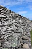 Dunbeg Promontory Fort, Dingle Peninsula, Ireland