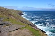 South Coast at Slea Head, Dingle Peninsula, Ireland
